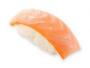 Суши «Сяке»