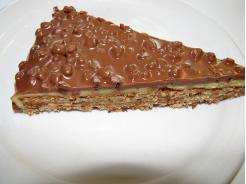Торт Дайм