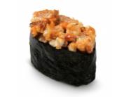 Спайс суши