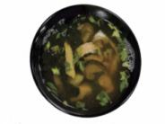 Даси суп