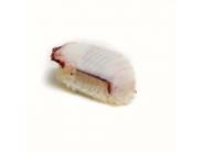 Суши «С осьминогом»