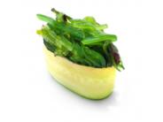 Суши «Чука»