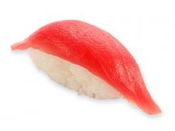 Суши «Магуро»