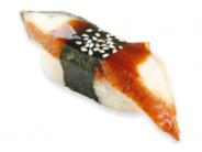 Суши «Унаги»